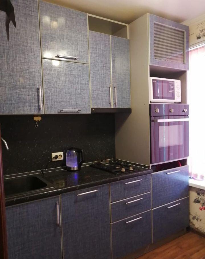 Аренда двухкомнатной квартиры Кубинка, Наро-Фоминское шоссе 3, цена 20000 рублей, 2021 год объявление №1104369 на megabaz.ru