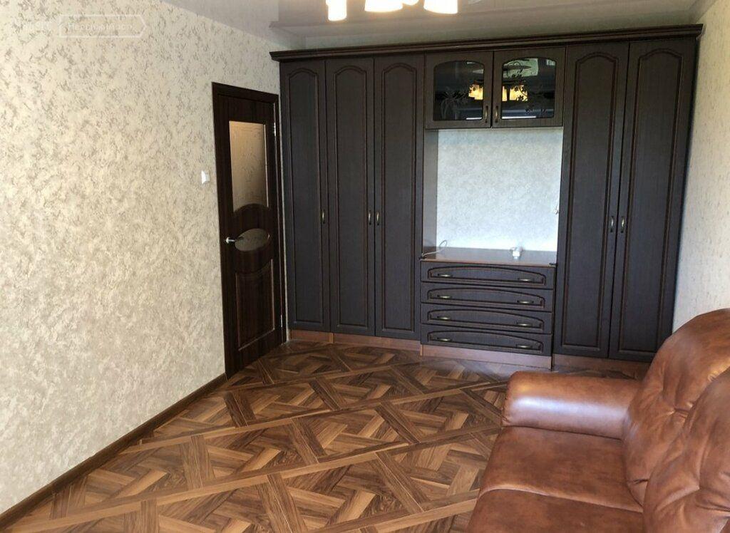 Аренда двухкомнатной квартиры Протвино, улица Ленина, цена 25000 рублей, 2020 год объявление №1096482 на megabaz.ru