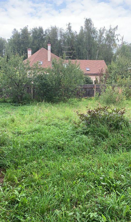 Продажа дома садовое товарищество Березка, цена 4700000 рублей, 2020 год объявление №493200 на megabaz.ru