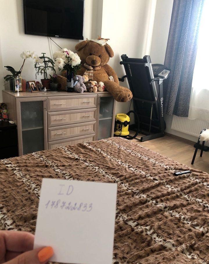Аренда однокомнатной квартиры Москва, метро Лубянка, Большой Златоустинский переулок 3Ас2, цена 32000 рублей, 2020 год объявление №1096556 на megabaz.ru