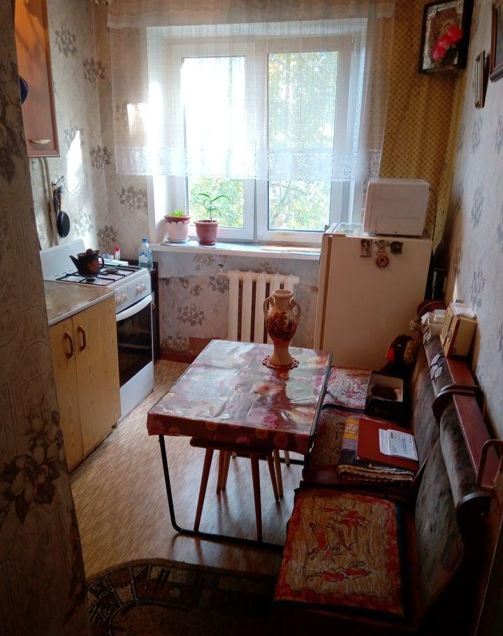 Продажа однокомнатной квартиры Балашиха, улица Крупешина 8, цена 3100000 рублей, 2020 год объявление №508767 на megabaz.ru