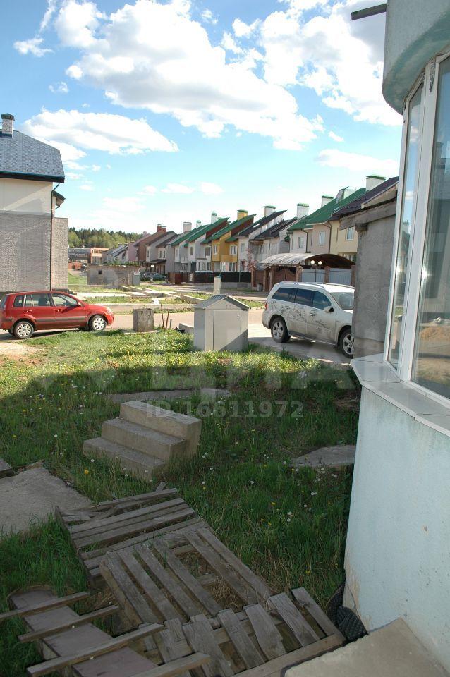 Продажа дома деревня Голиково, улица Дружбы 317, цена 8900000 рублей, 2021 год объявление №495265 на megabaz.ru