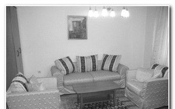 Продажа двухкомнатной квартиры Долгопрудный, Новый бульвар 21, цена 6500000 рублей, 2020 год объявление №450824 на megabaz.ru