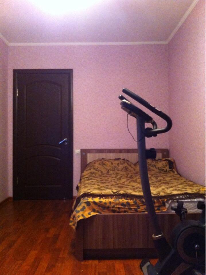 Аренда двухкомнатной квартиры поселок Развилка, Проектируемый проезд № 5541, цена 30000 рублей, 2020 год объявление №1097054 на megabaz.ru