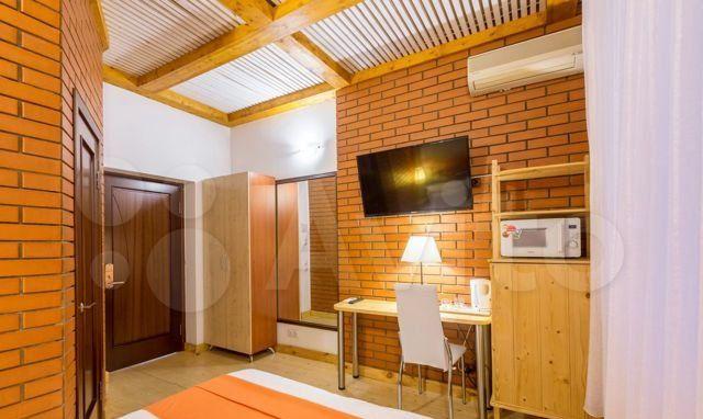 Аренда однокомнатной квартиры Москва, метро Белорусская, Лесная улица 39, цена 50000 рублей, 2021 год объявление №1273555 на megabaz.ru