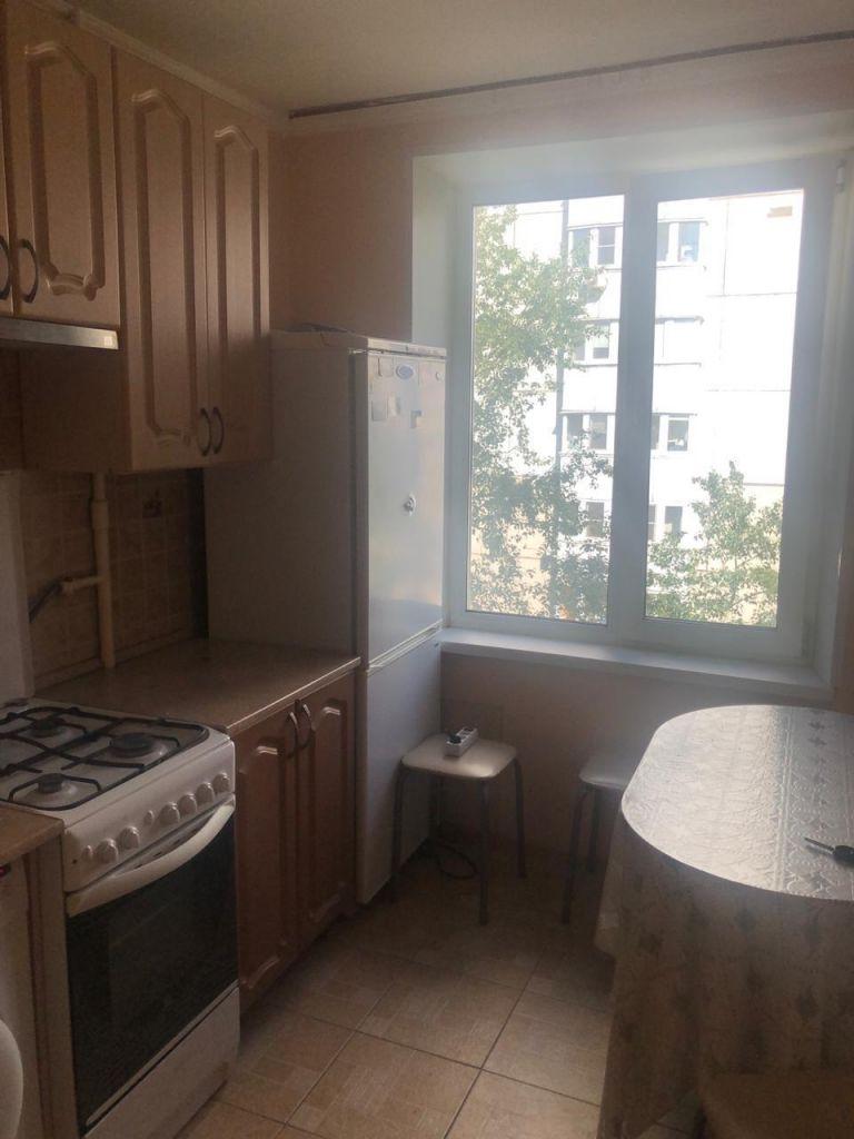 Аренда двухкомнатной квартиры садовое товарищество Москва, цена 40000 рублей, 2021 год объявление №1099658 на megabaz.ru