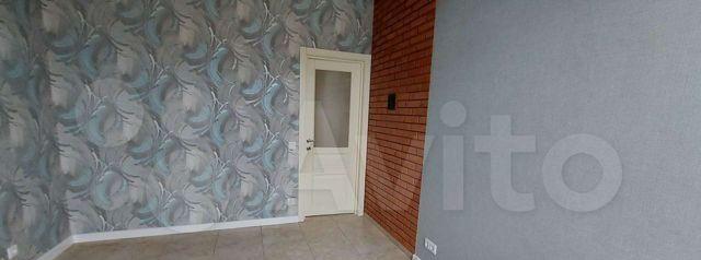Продажа дома деревня Целеево, улица имени В.И. Барздо, цена 5450000 рублей, 2021 год объявление №536335 на megabaz.ru