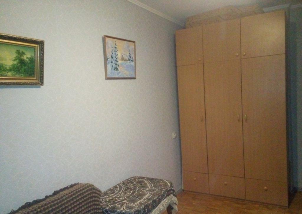 Аренда двухкомнатной квартиры Дубна, проспект Боголюбова 15, цена 24000 рублей, 2020 год объявление №1114309 на megabaz.ru