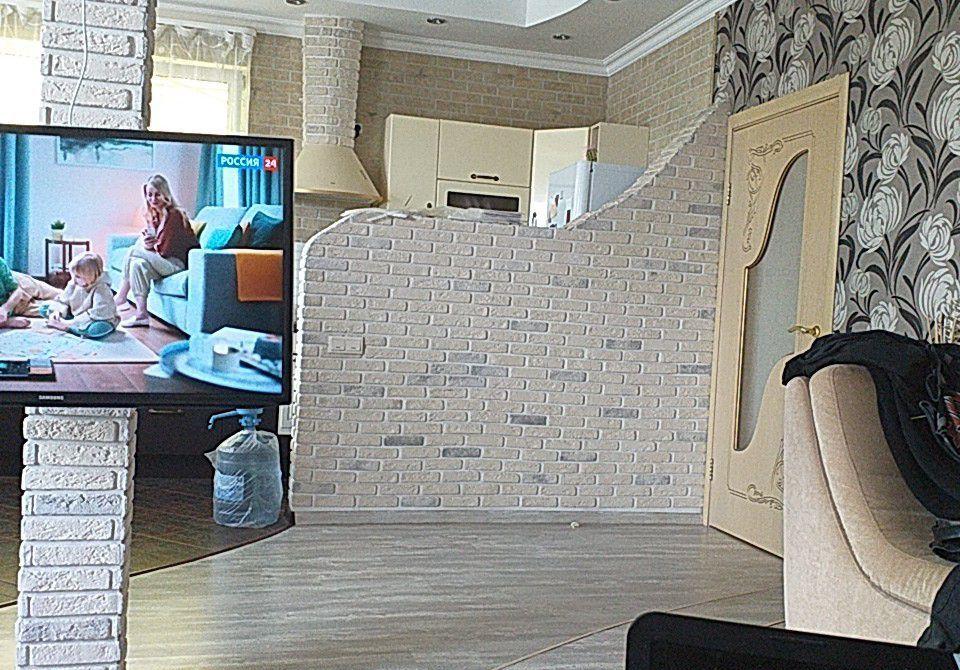 Аренда двухкомнатной квартиры деревня Ховрино, Бородинская улица 18, цена 30000 рублей, 2021 год объявление №1097692 на megabaz.ru