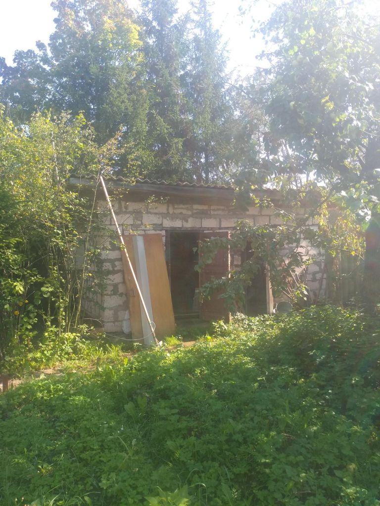 Продажа дома село Орудьево, цена 990000 рублей, 2021 год объявление №385748 на megabaz.ru