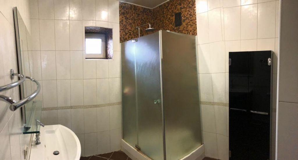 Аренда дома Клин, цена 150000 рублей, 2020 год объявление №1127305 на megabaz.ru