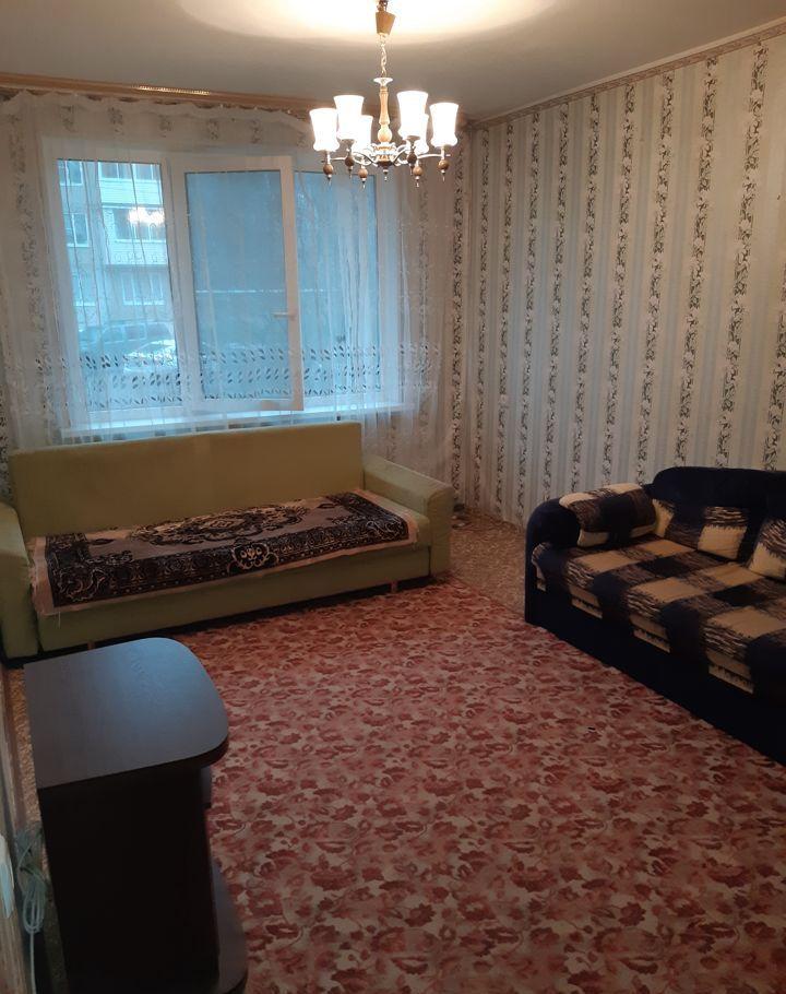 Продажа двухкомнатной квартиры поселок Беляная Гора, цена 1200000 рублей, 2021 год объявление №387437 на megabaz.ru