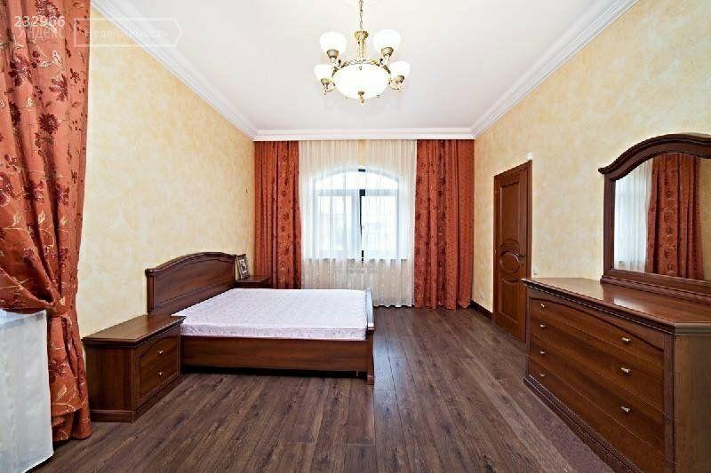 Продажа дома село Немчиновка, цена 70000000 рублей, 2021 год объявление №429648 на megabaz.ru