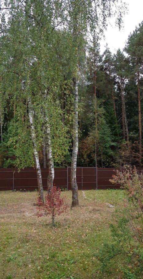 Продажа дома посёлок Дубовая Роща, цена 10800000 рублей, 2020 год объявление №428383 на megabaz.ru