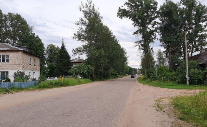 Продажа дома деревня Сватково, цена 2350000 рублей, 2020 год объявление №487145 на megabaz.ru