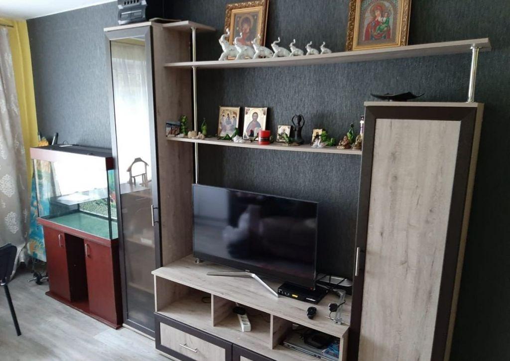 Продажа двухкомнатной квартиры деревня Манушкино, цена 3200000 рублей, 2020 год объявление №431258 на megabaz.ru