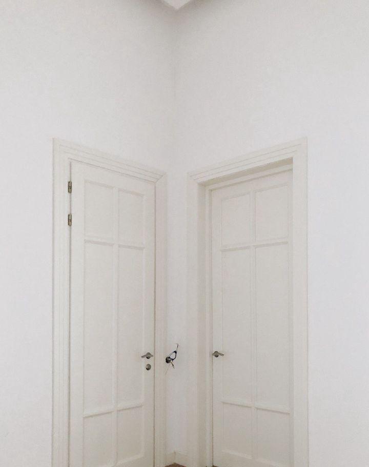 Продажа двухкомнатной квартиры деревня Семенково, Новогодняя улица 2, цена 12950000 рублей, 2020 год объявление №509431 на megabaz.ru