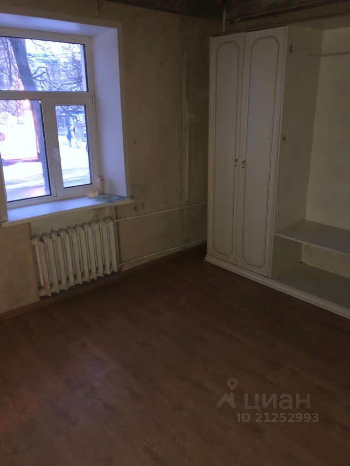 Продажа четырёхкомнатной квартиры Видное, Школьная улица 24, цена 15000000 рублей, 2021 год объявление №619032 на megabaz.ru