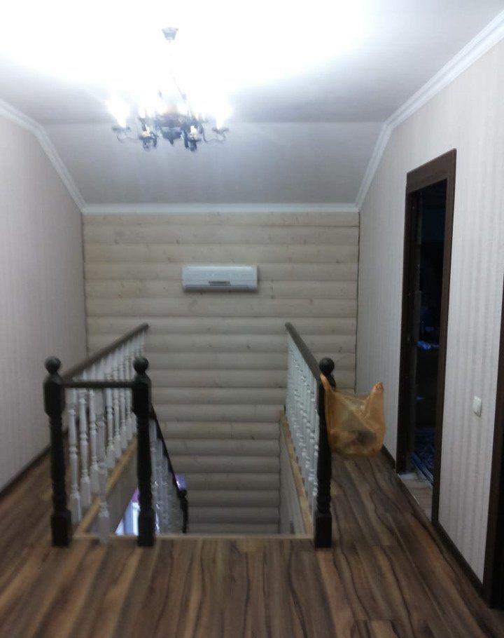 Продажа дома СНТ Ручеёк, цена 8800000 рублей, 2020 год объявление №430013 на megabaz.ru