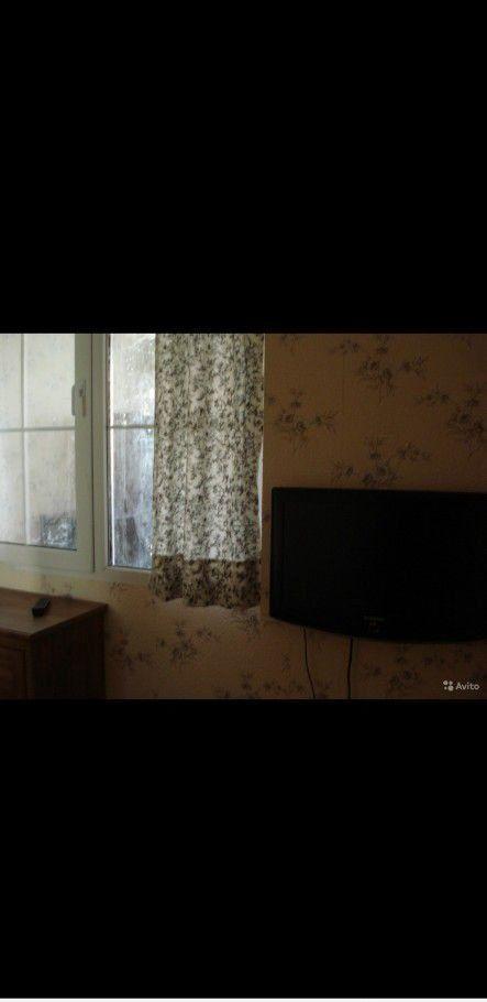 Продажа двухкомнатной квартиры Москва, метро Борисово, улица Борисовские Пруды 18к1, цена 6400000 рублей, 2020 год объявление №411735 на megabaz.ru