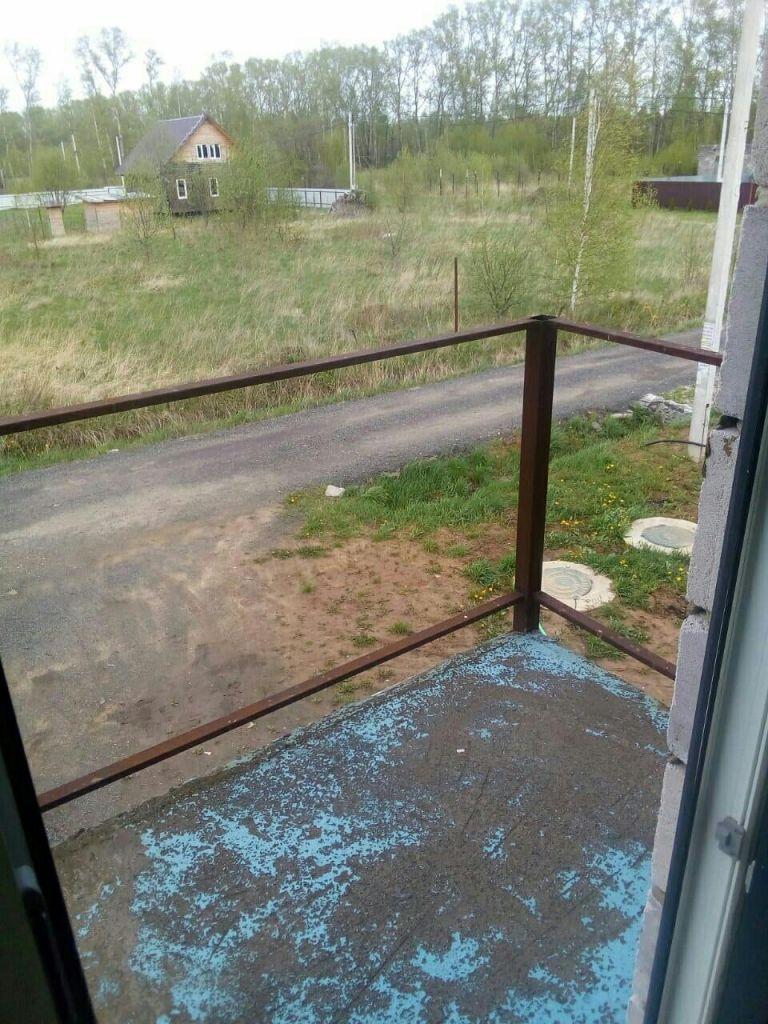 Продажа дома село Никитское, цена 4350000 рублей, 2021 год объявление №457038 на megabaz.ru
