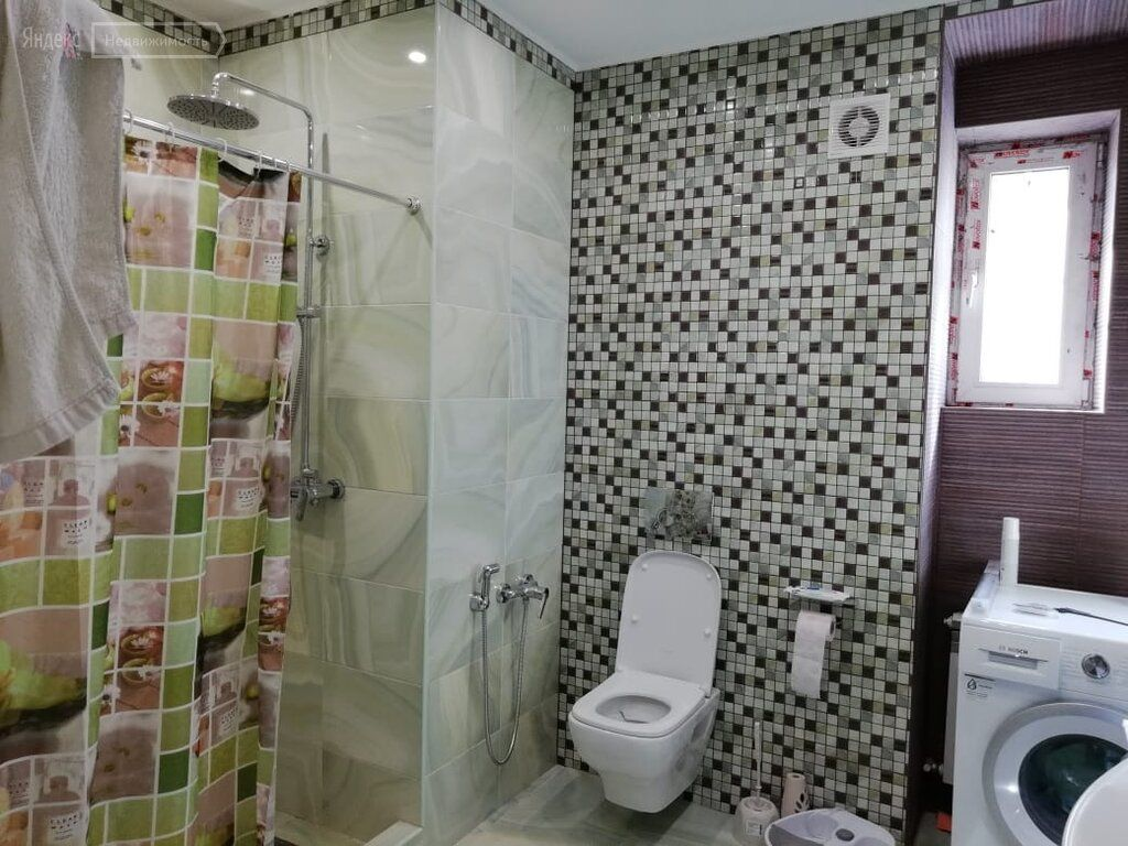 Продажа дома деревня Рыбаки, цена 11500000 рублей, 2020 год объявление №486215 на megabaz.ru