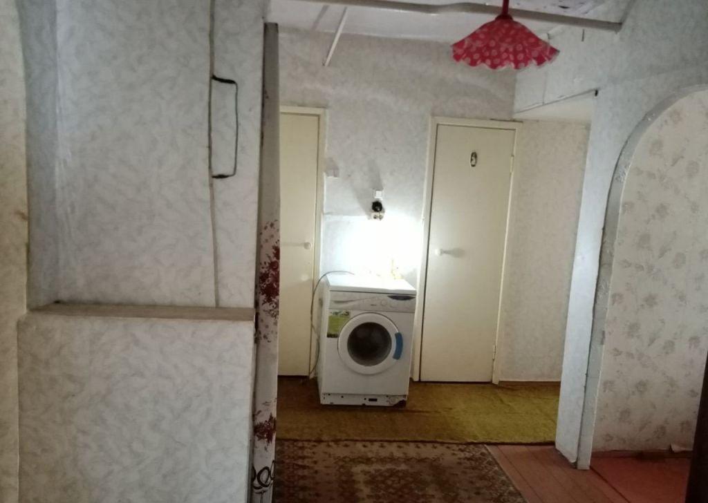 Продажа дома Москва, метро Алтуфьево, цена 1100000 рублей, 2020 год объявление №447141 на megabaz.ru