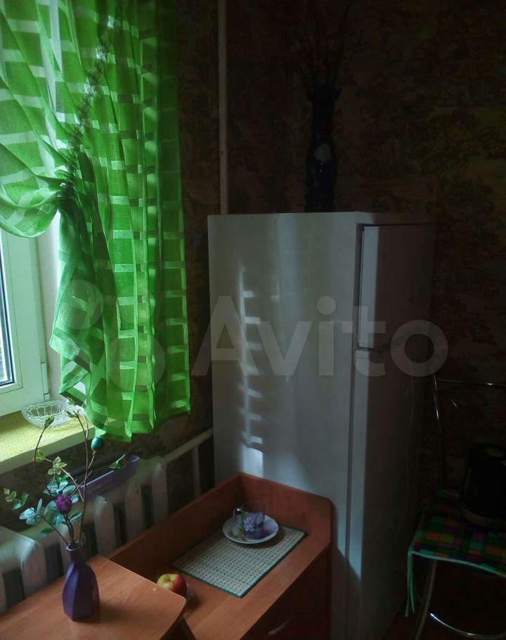 Аренда двухкомнатной квартиры село Семеновское, цена 16000 рублей, 2021 год объявление №1385260 на megabaz.ru