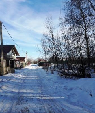 Продажа дома село Молоково, Спортивная улица, цена 4500000 рублей, 2020 год объявление №435506 на megabaz.ru