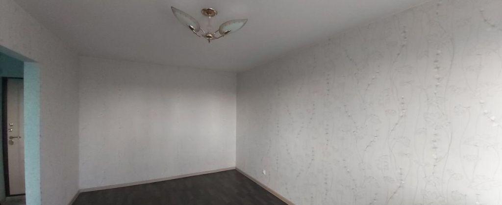 Продажа однокомнатной квартиры деревня Алфёрово, цена 1700000 рублей, 2020 год объявление №429076 на megabaz.ru