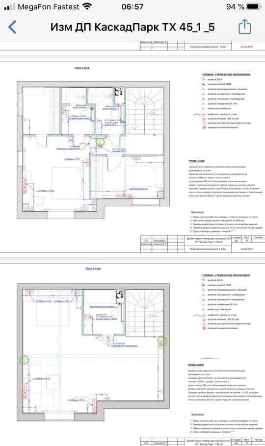 Продажа четырёхкомнатной квартиры деревня Бережки, цена 15000000 рублей, 2020 год объявление №467699 на megabaz.ru
