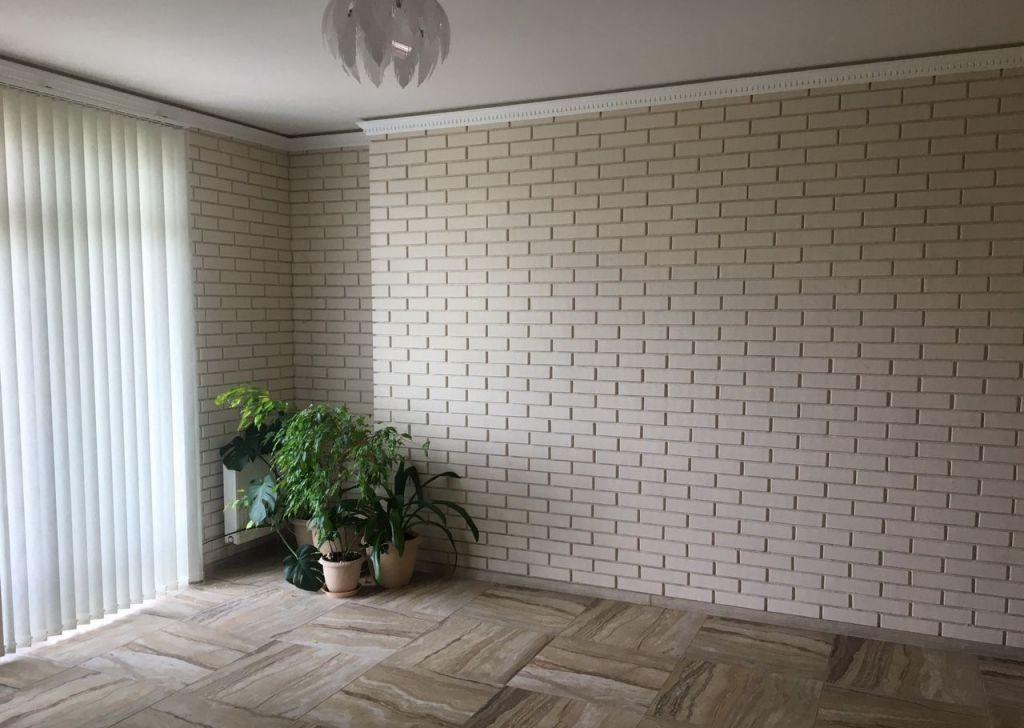 Продажа дома деревня Кашино, цена 14500000 рублей, 2021 год объявление №491617 на megabaz.ru