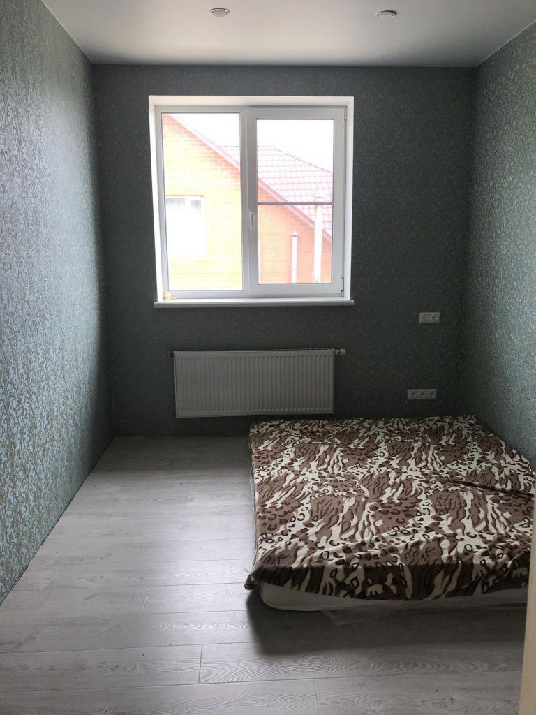 Продажа дома деревня Петелино, цена 11500000 рублей, 2020 год объявление №429039 на megabaz.ru