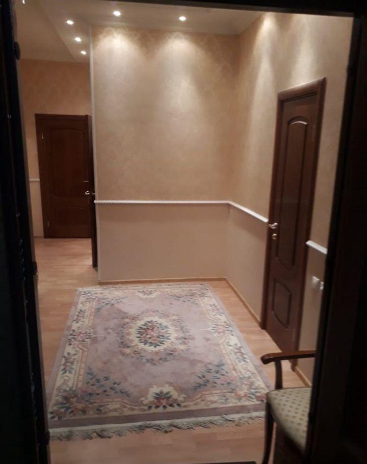 Продажа двухкомнатной квартиры Москва, метро Варшавская, Варшавское шоссе 94, цена 12650000 рублей, 2021 год объявление №430748 на megabaz.ru