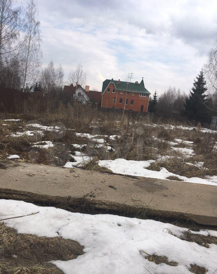 Продажа дома деревня Митькино, Лесная улица, цена 13000000 рублей, 2021 год объявление №602109 на megabaz.ru