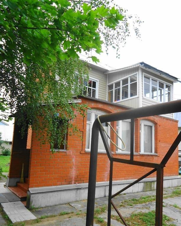 Продажа дома СНТ Луч, цена 2200000 рублей, 2021 год объявление №419678 на megabaz.ru