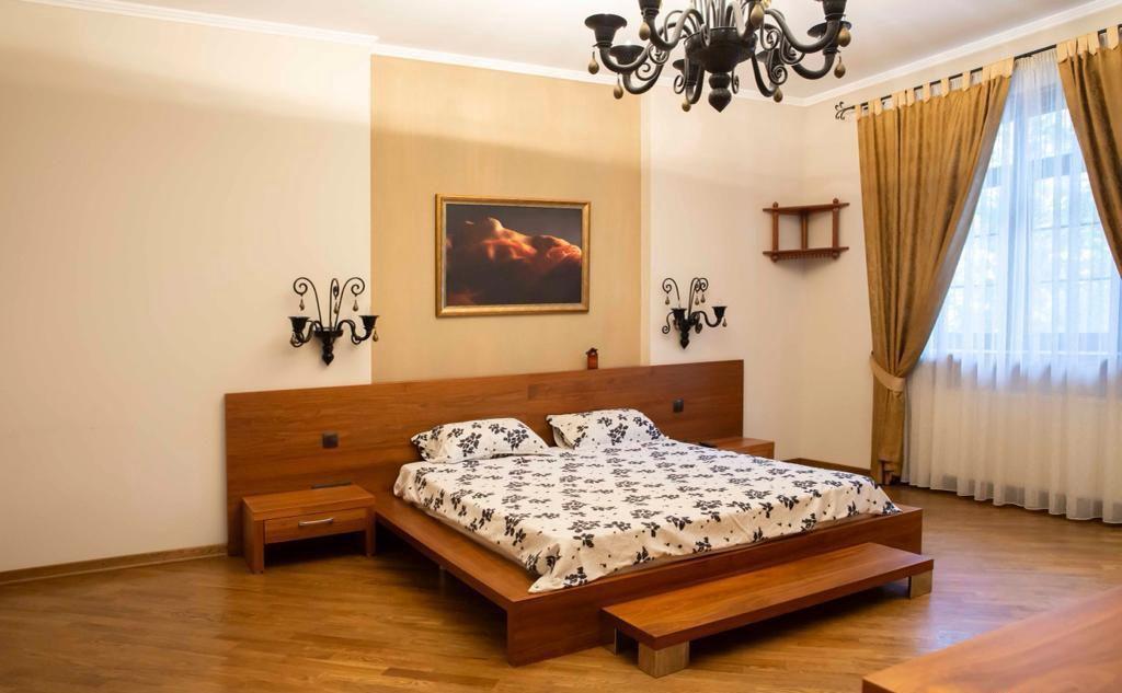 Продажа дома поселок Горки-2, Вторая улица, цена 38500000 рублей, 2021 год объявление №561466 на megabaz.ru