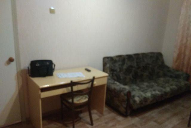 Продажа однокомнатной квартиры Протвино, улица Гагарина 8, цена 1800000 рублей, 2020 год объявление №440833 на megabaz.ru
