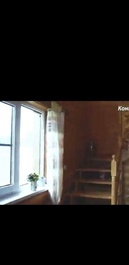 Продажа дома деревня Красновидово, Зелёная улица, цена 21000000 рублей, 2020 год объявление №404235 на megabaz.ru