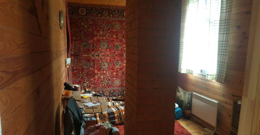 Продажа дома Голицыно, цена 3200000 рублей, 2020 год объявление №435457 на megabaz.ru