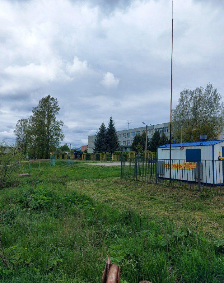 Продажа однокомнатной квартиры деревня Головково, цена 1600000 рублей, 2021 год объявление №385112 на megabaz.ru