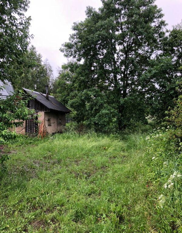 Продажа дома поселок Часцы, Можайское шоссе 100, цена 3900000 рублей, 2020 год объявление №429561 на megabaz.ru