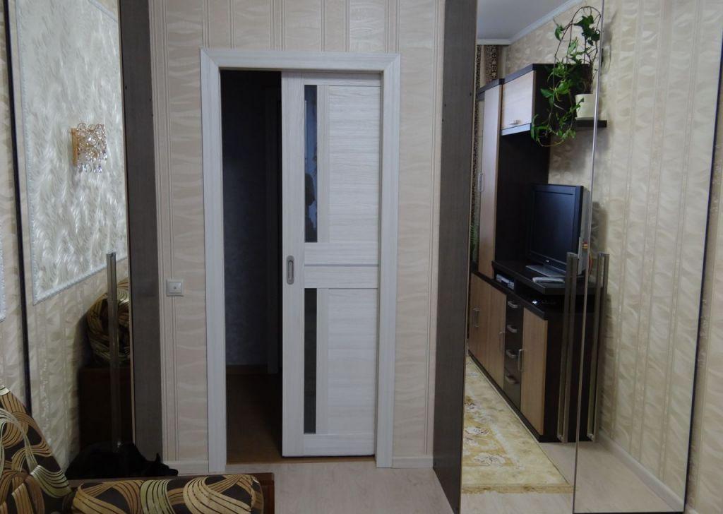 Аренда двухкомнатной квартиры деревня Брёхово, цена 23000 рублей, 2021 год объявление №1104902 на megabaz.ru