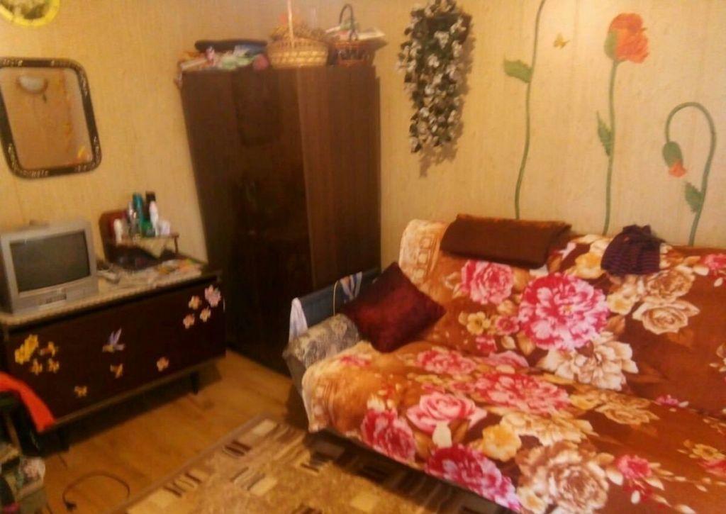 Продажа дома рабочий посёлок имени Воровского, цена 800000 рублей, 2021 год объявление №455918 на megabaz.ru