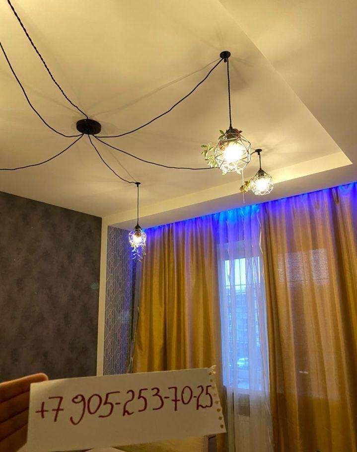 Аренда двухкомнатной квартиры Москва, метро Лубянка, Лучников переулок 5, цена 7999 рублей, 2021 год объявление №1192851 на megabaz.ru