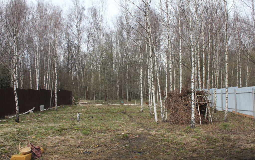 Продажа дома деревня Алексеевка, Озёрная улица, цена 5300000 рублей, 2020 год объявление №385539 на megabaz.ru