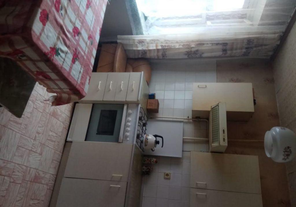 Аренда двухкомнатной квартиры деревня Демихово, Новая улица 10, цена 12000 рублей, 2020 год объявление №1140324 на megabaz.ru