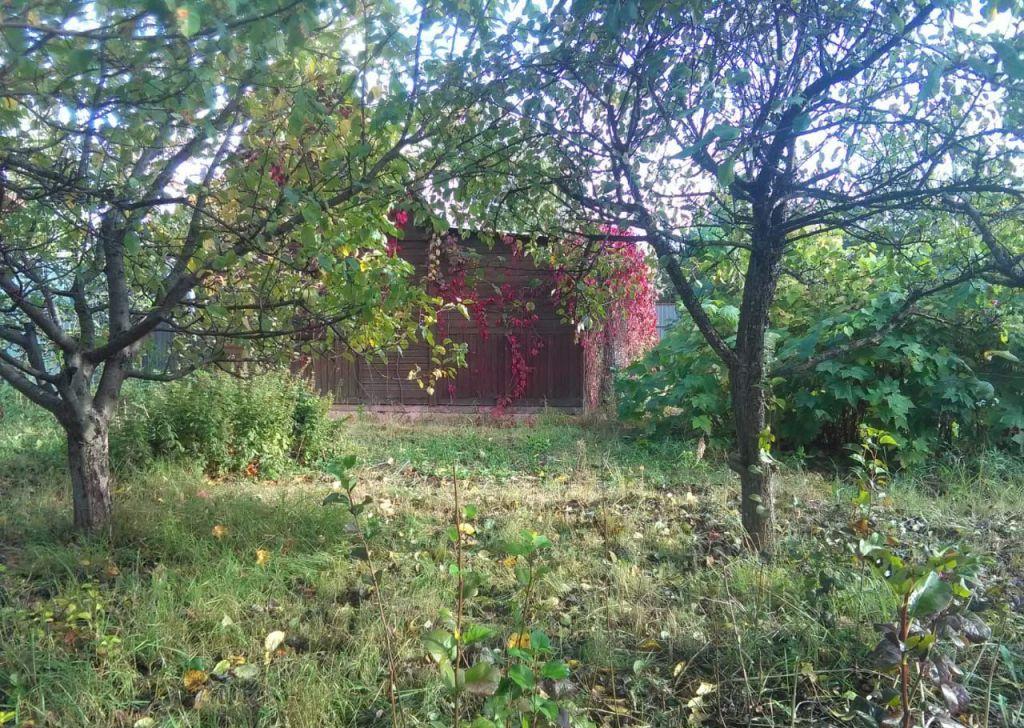 Продажа дома деревня Жабкино, цена 8800000 рублей, 2021 год объявление №431977 на megabaz.ru