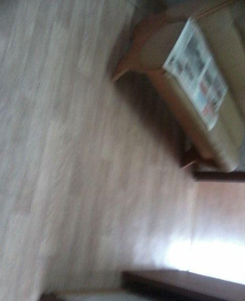 Аренда двухкомнатной квартиры деревня Долгое Ледово, Академическая улица 6, цена 17000 рублей, 2020 год объявление №1103727 на megabaz.ru