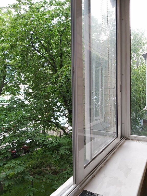 Аренда однокомнатной квартиры Москва, метро Баррикадная, Вспольный переулок 16с1, цена 65000 рублей, 2021 год объявление №1107216 на megabaz.ru
